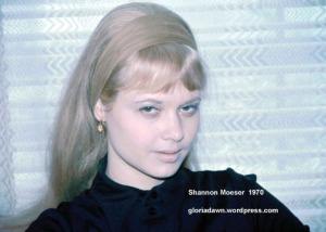 Shannon Moeser_1970
